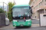 2DSC04242.JPG
