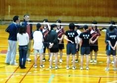 badminton01.jpg