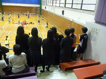 badminton02.jpg