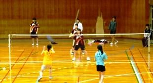 badminton03.jpg