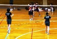badminton04.jpg