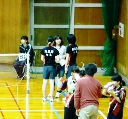 badminton05.jpg