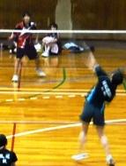 badminton06.jpg
