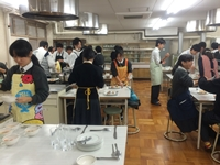 blog写真.JPG