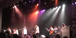 blog軽音楽部20150812_1.jpg
