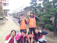 blog1414910397415.jpg