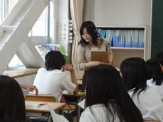 blog1DSC01352.JPG