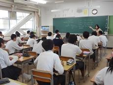 blog2DSC01333.JPG