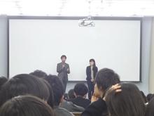 blog2DSC04584.JPG