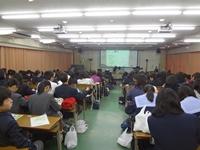 blogDSC01905.JPG