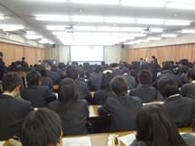 blogDSC02024.JPG