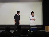 blogDSC02563.JPG