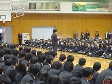 blogDSC02783.JPG