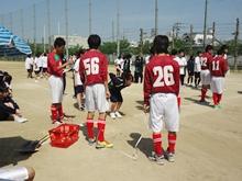 blogDSC02912.JPG