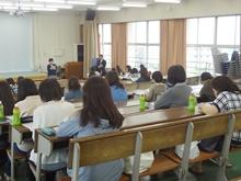 blogDSC03093.JPG