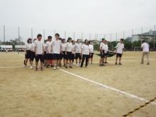 blogDSC03161.JPG