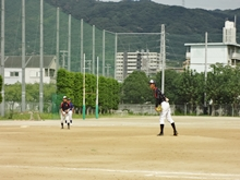 blogDSC03546.JPG
