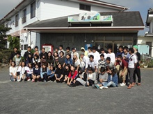 blogDSC04313.JPG