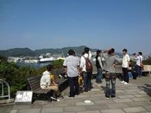 blogDSC04390.JPG