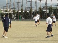 blogDSC04509.JPG