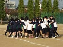 blogDSC04513.JPG
