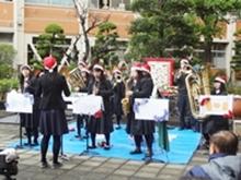 blogDSC04746.JPG