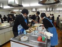 blogDSC04839.JPG