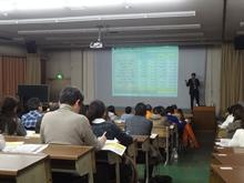 blogDSC04958.JPG