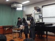 blogDSC05122.JPG