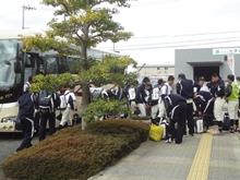blogDSC05208.JPG
