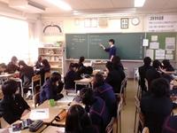 blogDSC_0003.jpg