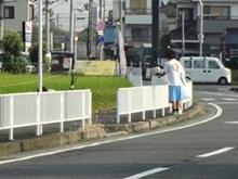 blogblog1DSC011162.JPG