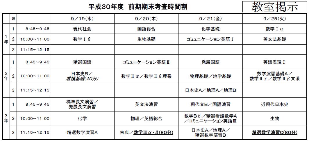 https://www.osaka-c.ed.jp/blog/sakaihigashi/news_topics/20180905test.png