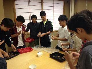 syuryo2013101209.jpg