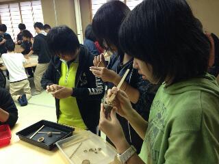syuryo2013101208.jpg
