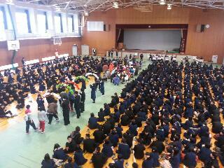 20131220sakaishien01.jpg