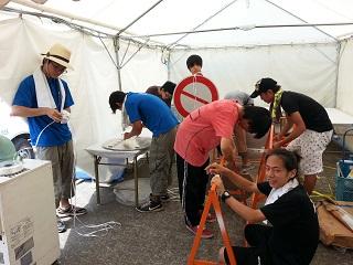 2014yoichi_04.jpg