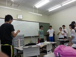 2014yoichi_07.jpg