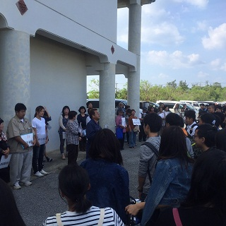 2015syuryo01_12.JPG