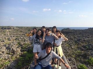 2015syuryo01_19.JPG