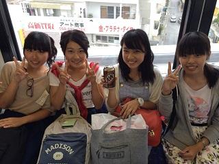 2015syuryo04_05.JPG