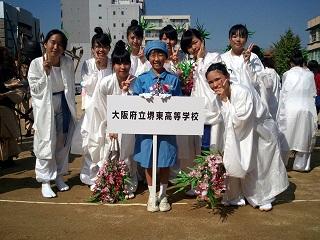 sakaimatsuri001.jpg