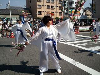 sakaimatsuri003.jpg