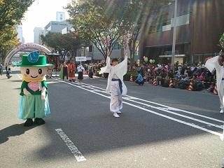 sakaimatsuri004.jpg