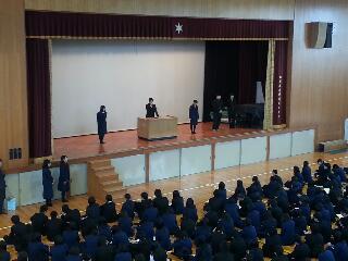 seitokai2013041802.jpg