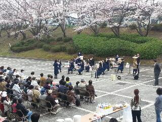 spring2013_02.jpg