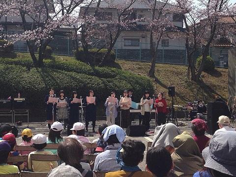 spring2015_01.jpg
