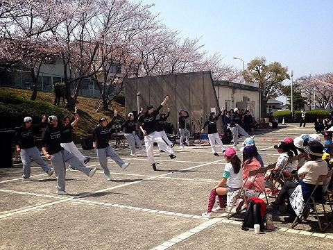 spring2015_03.jpg
