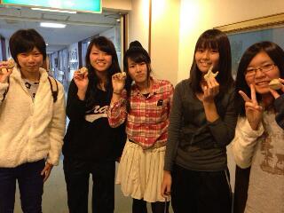 syuryo2013101210.jpg