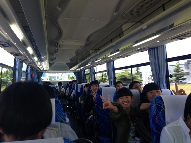 syuryo_ho20160627_04.jpg